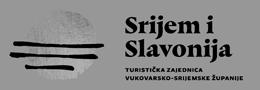 Turistička zajednica Vukovarsko-srijemske županije
