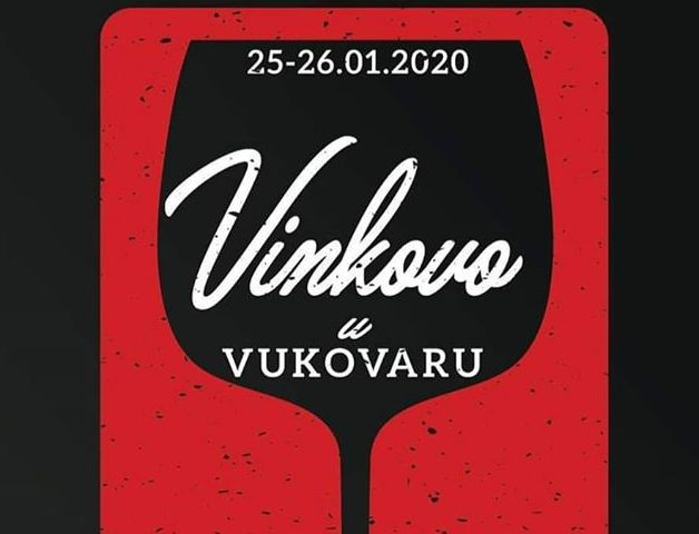 Vinkovo u Vukovaru